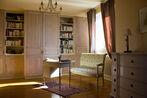 Vente Maison 8 pièces 151m² Loudéac (22600) - Photo 5