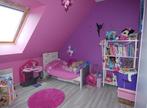 Vente Maison 5 pièces 90m² LANVALLAY - Photo 9