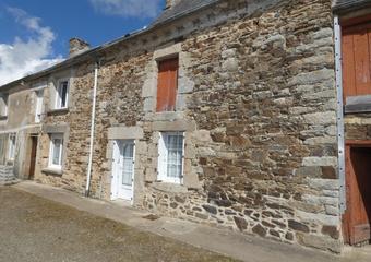 Vente Maison 5 pièces 119m² CALORGUEN - Photo 1