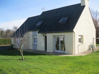 Vente Maison 4 pièces 110m² Ploufragan (22440) - Photo 1