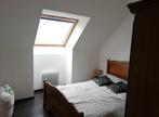 Vente Maison 10 pièces 140m² SEVIGNAC - Photo 8