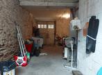 Vente Maison 7 pièces 225m² CONCORET - Photo 8
