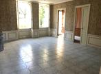 Vente Maison 5 pièces 115m² LANVALLAY - Photo 3