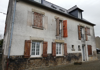 Vente Maison 16 pièces 180m² BROONS - Photo 1