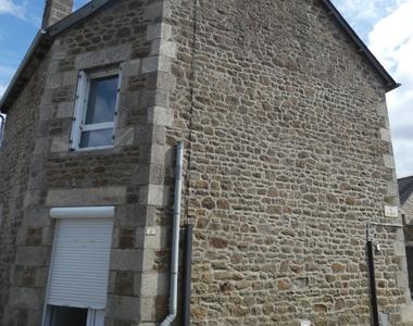 Vente Maison 4 pièces 75m² PLOUASNE - photo