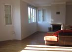 Vente Maison 5 pièces 120m² DINAN - Photo 3