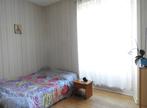 Vente Maison 4 pièces 74m² PLOERMEL - Photo 5