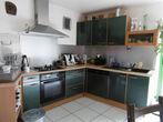 Vente Maison 8 pièces 190m² Plouguenast (22150) - Photo 6