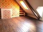 Vente Maison 5 pièces 115m² LANVALLAY - Photo 9