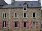 Vente Maison 5 pièces 140m² MONCONTOUR - Photo 1