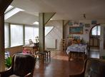 Vente Maison 9 pièces 452m² LE MENE - Photo 2