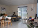 Location Maison 4 pièces 93m² Trégueux (22950) - Photo 3