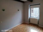 Location Appartement 3 pièces 65m² Plouër-sur-Rance (22490) - Photo 5