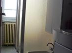 Vente Maison 4 pièces 90m² SAINT BRIEUC - Photo 5