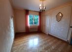 Vente Maison 4 pièces 110m² PLOUFRAGAN - Photo 5