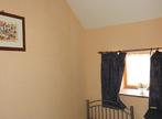 Vente Maison 6 pièces 102m² MENEAC - Photo 4