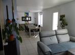 Vente Maison 4 pièces 73m² SAINT BARNABE - Photo 10