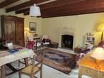 Vente Maison 5 pièces 89m² Lanvallay (22100) - Photo 3