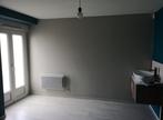 Location Bureaux 3 pièces 50m² Plancoët (22130) - Photo 5
