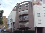 Vente Appartement 2 pièces 35m² SAINT BRIEUC - Photo 1