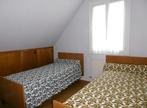 Vente Maison 9 pièces 150m² HEMONSTOIR - Photo 8