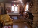Vente Maison 5 pièces 130m² Lanvallay (22100) - Photo 5
