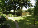 Vente Maison 4 pièces 60m² Langourla (22330) - Photo 7