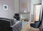 Vente Appartement 2 pièces 35m² DINAN - Photo 1