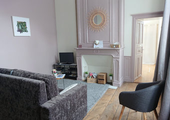Vente Appartement 2 pièces 35m² DINAN - Photo 1
