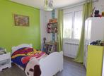 Vente Maison 5 pièces 99m² BREHAND - Photo 5