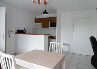 Vente Appartement 2 pièces 36m² LOUDEAC - Photo 1