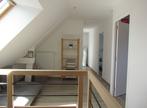 Vente Maison 4 pièces 98m² PLOUBALAY - Photo 6