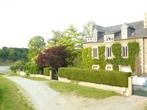 Vente Maison 11 pièces 255m² La Vicomté-sur-Rance (22690) - Photo 1