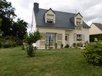 Vente Maison 6 pièces 115m² Saint-Étienne-du-Gué-de-l'Isle (22210) - Photo 1