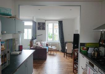 Vente Maison 4 pièces 98m² DINAN - Photo 1