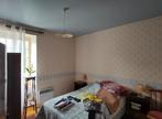 Vente Maison 6 pièces 180m² MERDRIGNAC - Photo 3