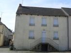 Vente Maison 4 pièces 120m² Lanrelas (22250) - Photo 1