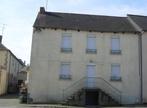 Vente Maison 4 pièces 120m² LANRELAS - Photo 1