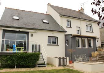 Vente Maison 9 pièces 221m² PLOUFRAGAN - Photo 1