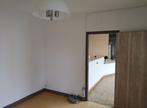 Vente Maison 7 pièces 110m² SAINT DENOUAL - Photo 12