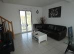 Vente Maison 5 pièces 90m² LANVALLAY - Photo 3