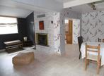 Vente Maison 6 pièces 120m² PLUMIEUX - Photo 1