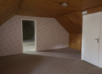Vente Maison 6 pièces 180m² MERDRIGNAC - Photo 8