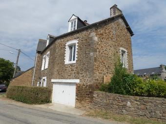 Vente Maison 5 pièces 109m² Lanvallay (22100) - Photo 1