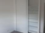 Location Appartement 3 pièces 65m² Lanvallay (22100) - Photo 5