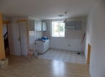 Vente Appartement 4 pièces 54m² PLANCOET - Photo 4