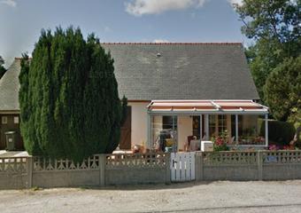 Vente Maison 4 pièces 80m² FREHEL - Photo 1