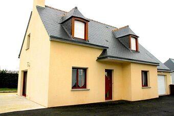 Vente Maison 6 pièces 110m² Plancoët (22130) - Photo 1