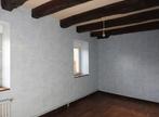 Vente Maison 5 pièces 123m² GOMENE - Photo 6