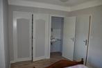 Vente Maison 8 pièces 131m² Loudéac (22600) - Photo 9